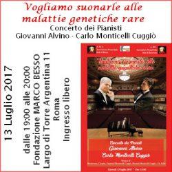 Concerto pianisti Alvino-MonticelliCuggio