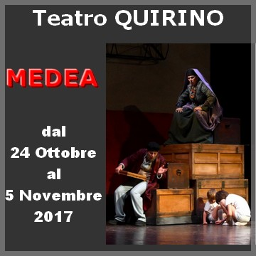 Medea_al_Teatro_Quirino
