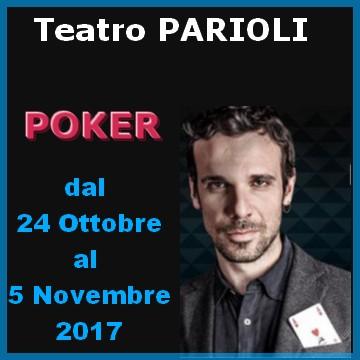 POKER_al_Teatro_Parioli