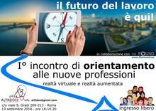 Orientamento-Roma-13092018_small