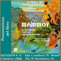 Presentazione-Mammoy-16-11-2019-Ciampino