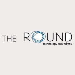 Logo_THEROUND_lilla-251x251-1