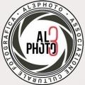 Logo-Al3photo_lilla_251x251