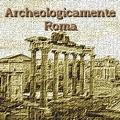 Logo_ArcheologicamenteRoma_251x251