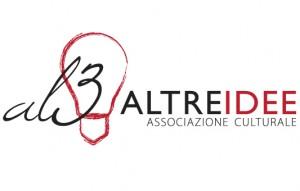 Associazione Culturale AL3IDEE