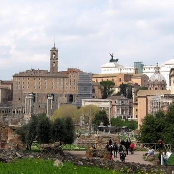 Musei-gratis-a-Roma-350x350