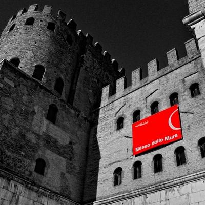 Il Museo delle Mura a Roma